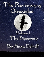 ravenwyngchroniclesvol1thediscovery1a10202014coversmall