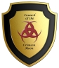 4councilofthecrimsonmoonshield12142014smaller