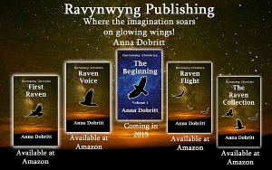 ravynwyngpublishingadvertimage02192015600x376