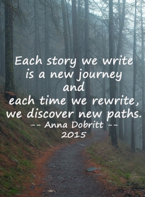 writingjourney