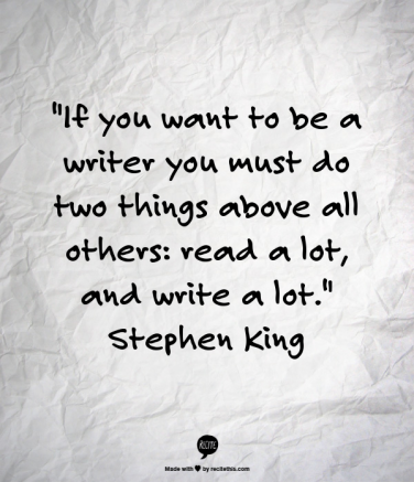 stephenkingwritingquote