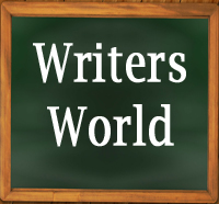 Writers World Critique Group on FB