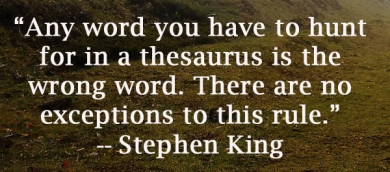 writingquotesstephenbking07242015