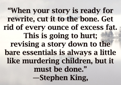 writingquotestephenking27022015