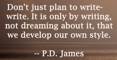 writingquotespdjames08082015