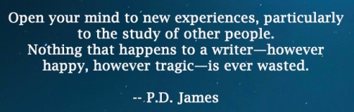 writingquotespdjames08102015