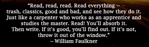 writingquoteswilliamfaulkner08052015
