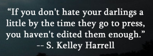 writingquotesskelleyharrell