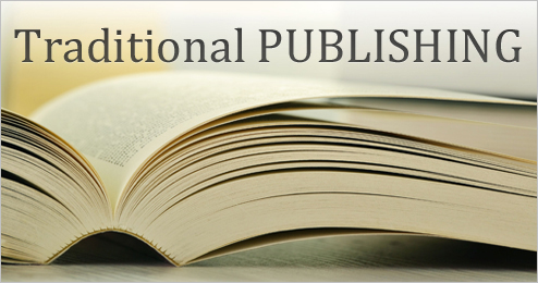 traditionalpublishing
