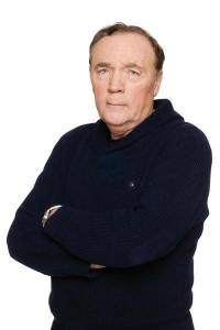 822-james-patterson