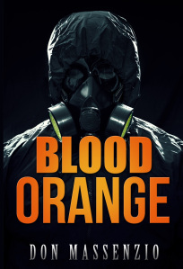 blood-orange